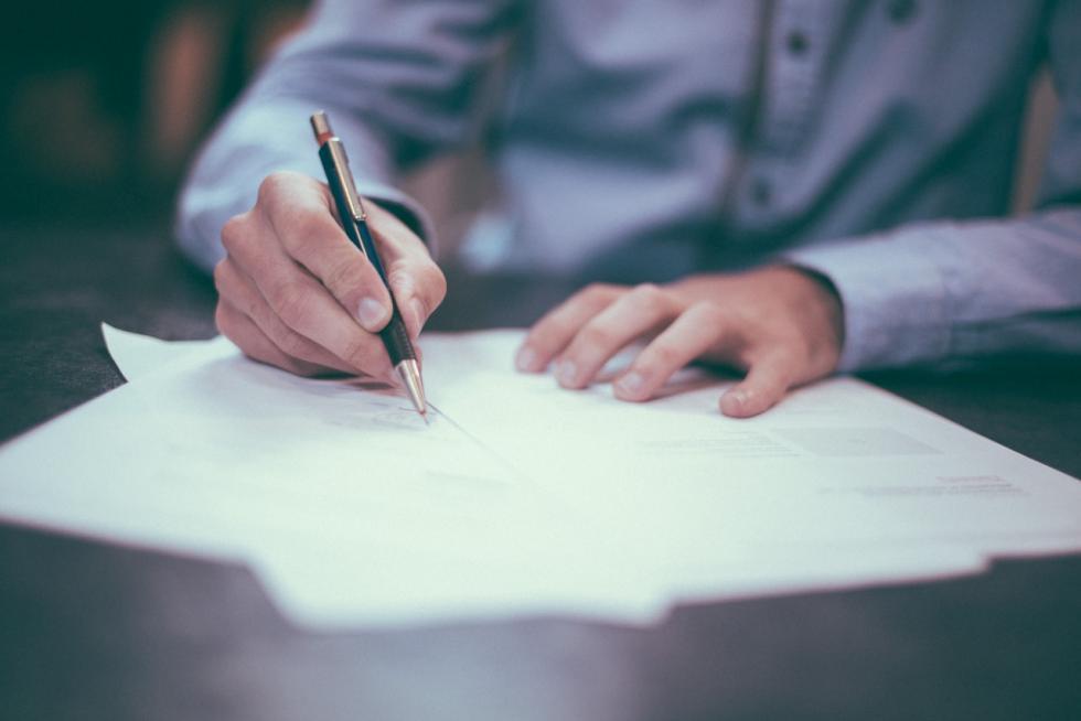 Kancelaria prawna zWrocławia - jak może pomóc wrocławskim przedsiębiorcom?