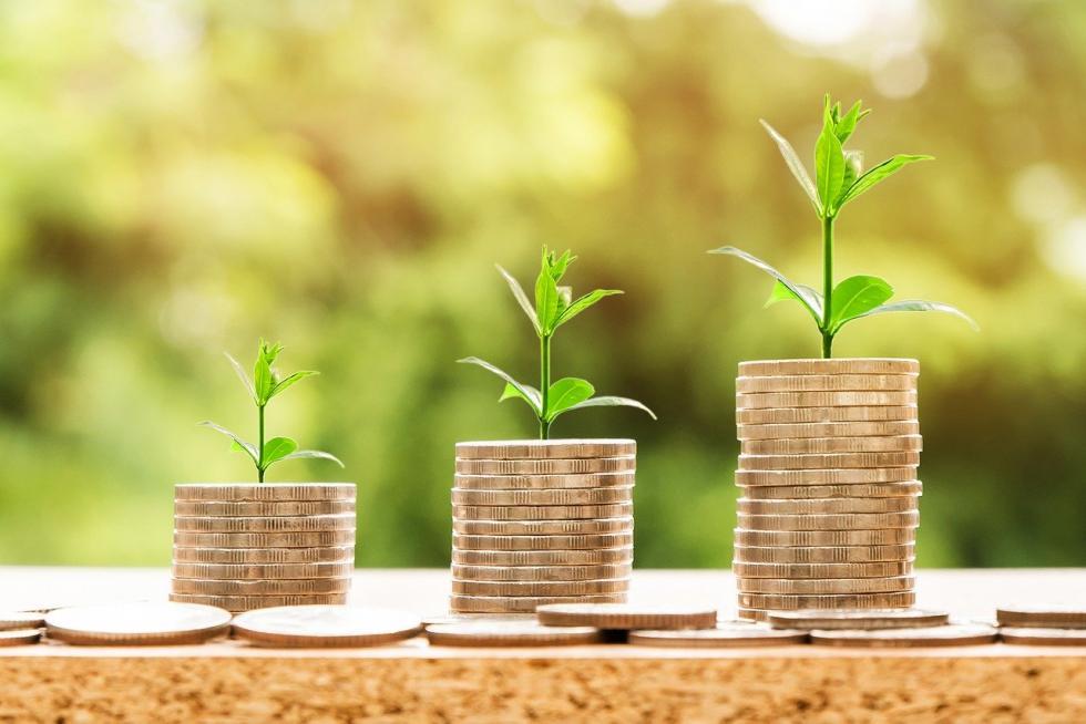 Kredyt konsolidacyjny - czy to się opłaca?