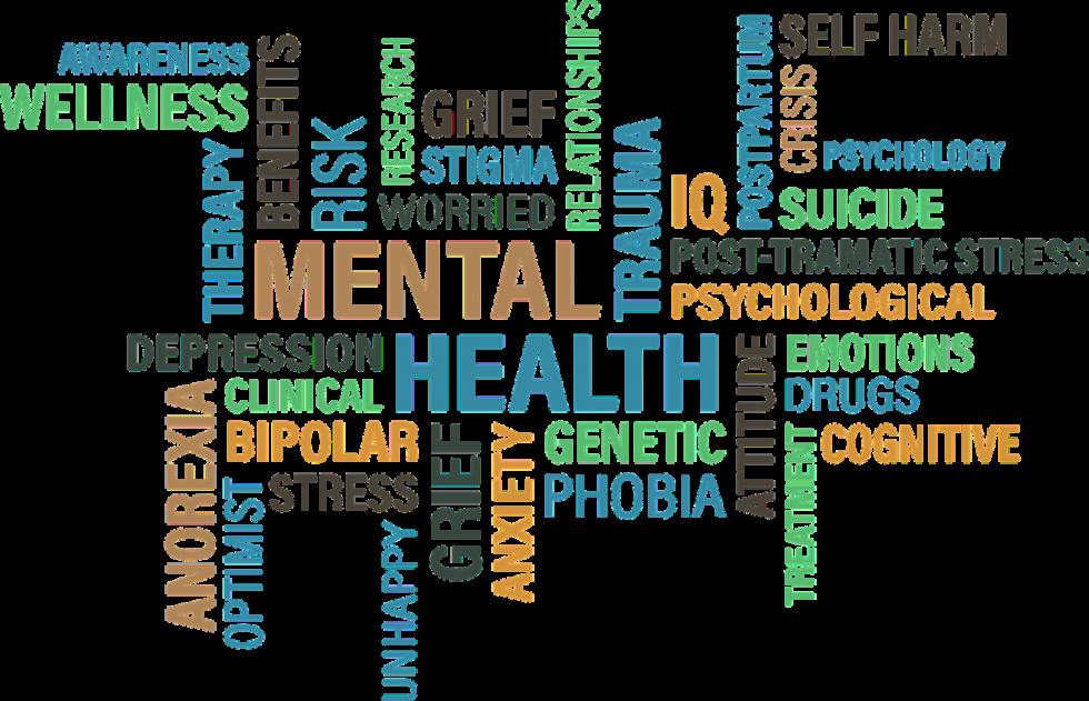 Psychoterapia jako leczenie zaburzeń odżywiania