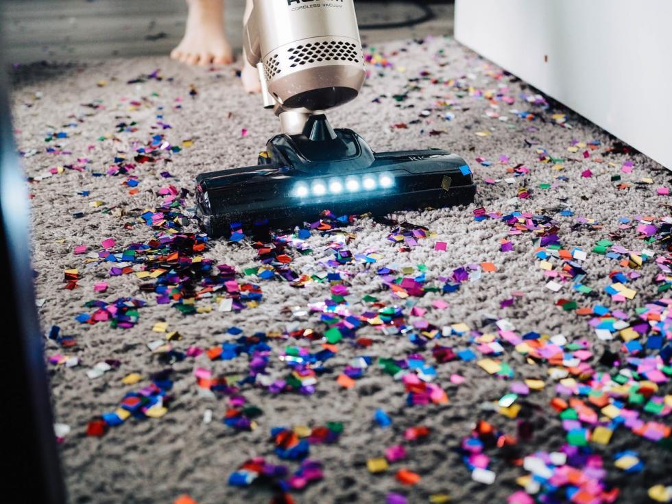 Sprzątanie biur - czy warto skorzystać?