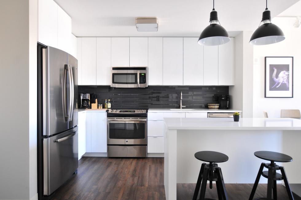 Dedykowane produkty dla Twoich potrzeb - meble kuchenne na wymiar