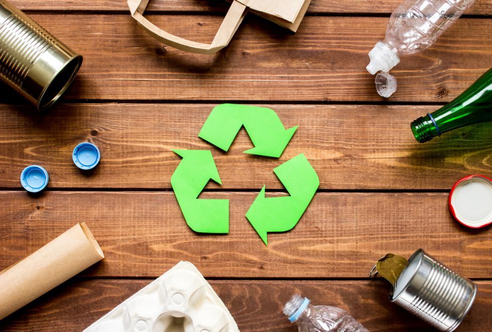 Nowe inwestycje Stena Recycling weWschowie